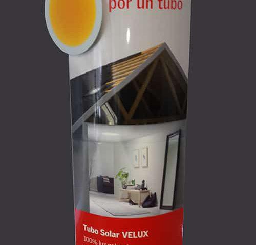 diseño display diseño plv diseño packaging