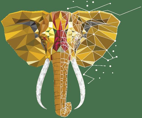 Elefante Gigantia