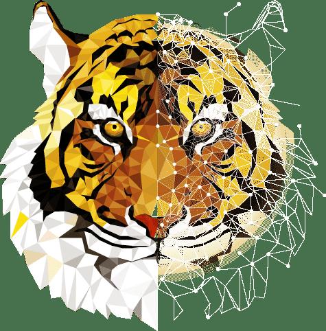 Tigre Gigantia