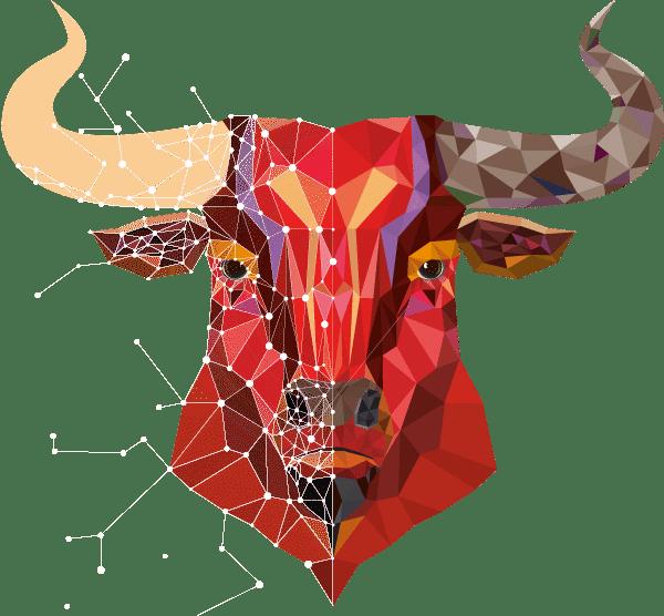 Toro Gigantia