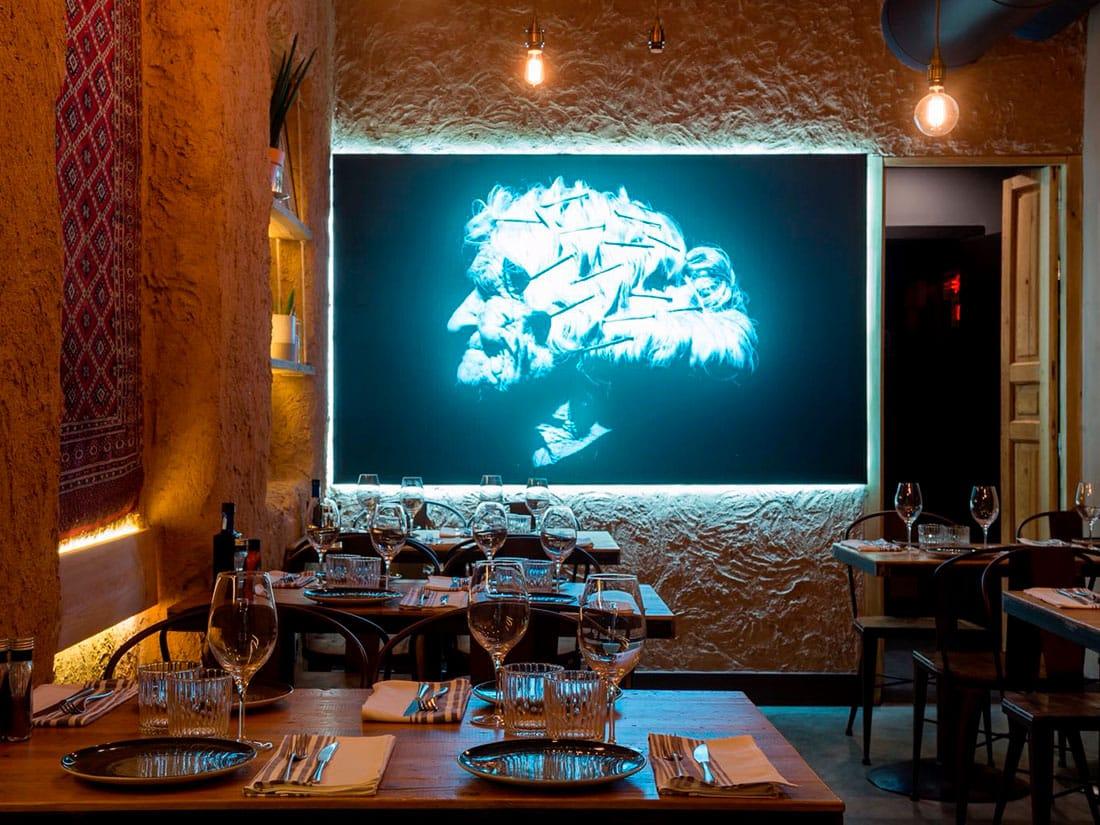 Restaurante-arima_3