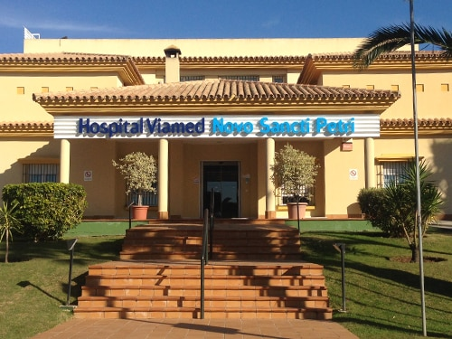 hOSPITAL_VIAMED