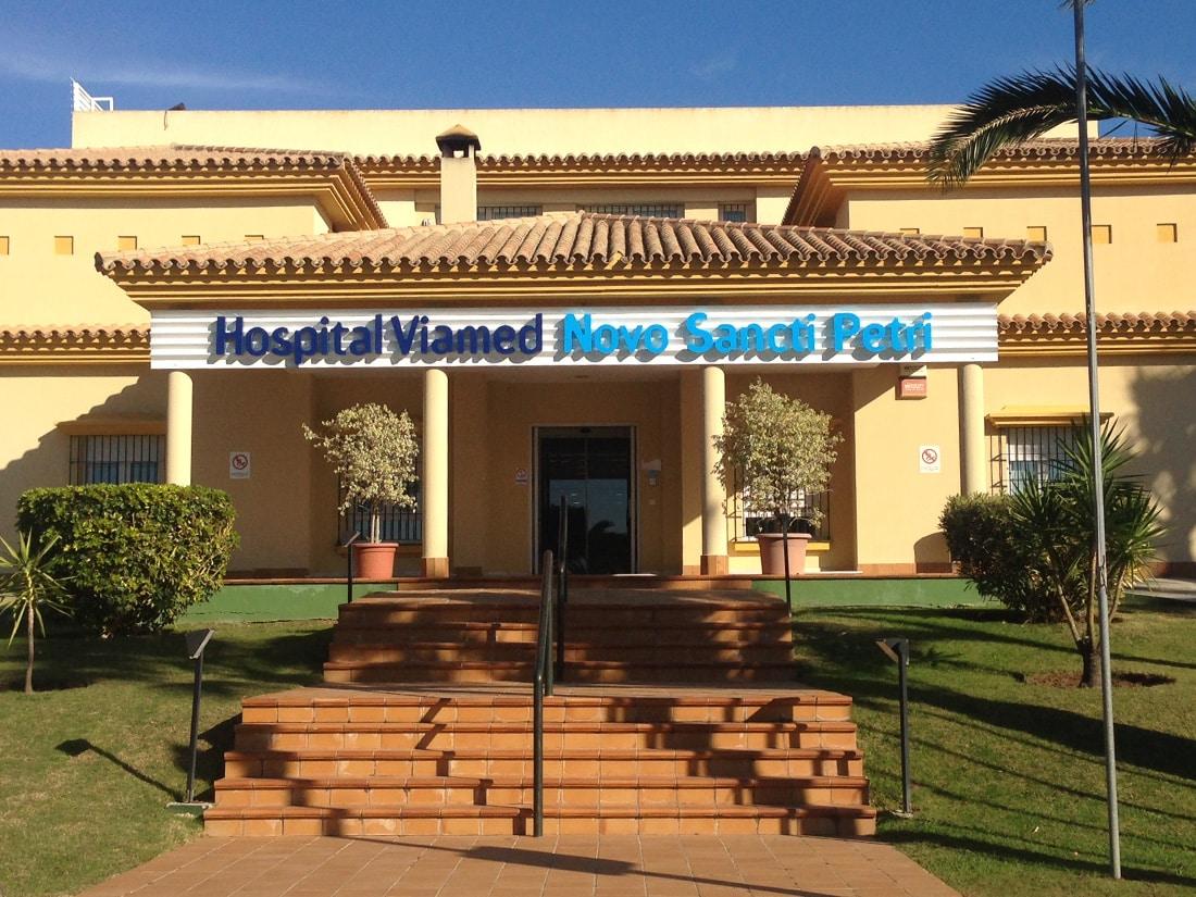 hOSPITAL_VIAMED_PORTADA
