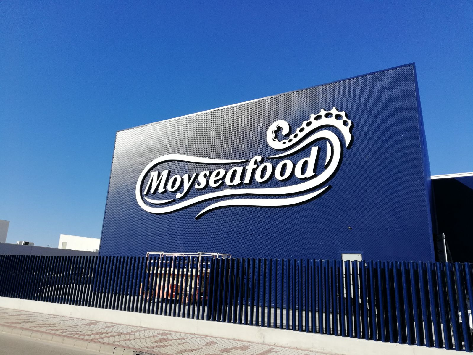 Moyseafood Rotulos corporeos