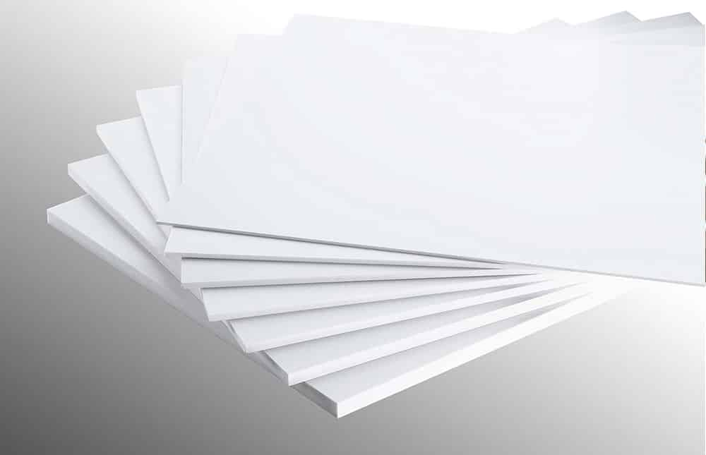 carteleria gran formato
