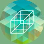 Icono Rotulacion & Montaje