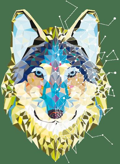 Lobo Gigantia