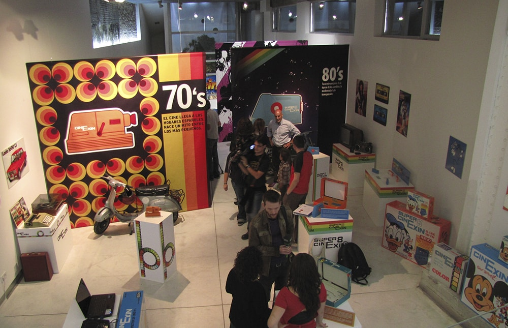 impresion digital gran formato exposiciones