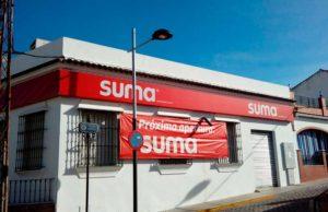 3d signs for businesses gigantia suma