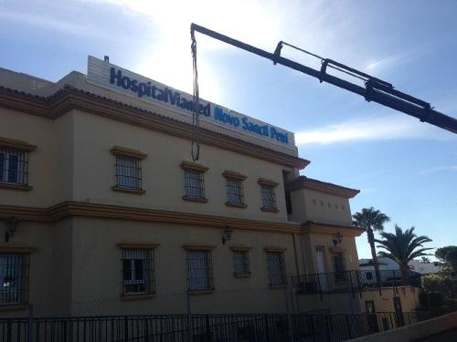 hOSPITAL_VIAMED_2
