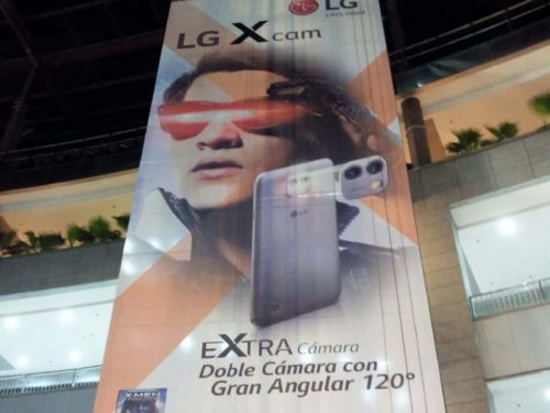 implantacion de marca