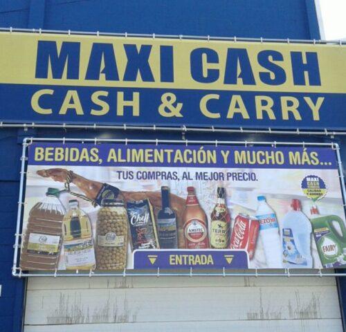 señaletica-maxi-cash-1024x614