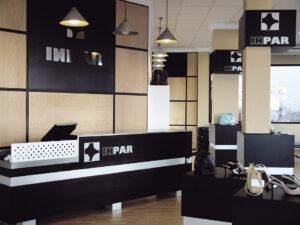 consultoría de espacios comerciales 360º