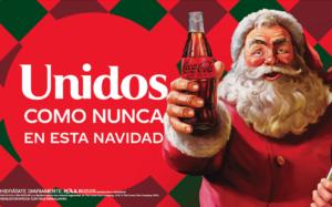 campañas publicitarias navideñas